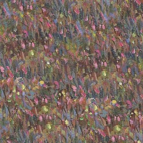 PB Alaska Wildflower Impressions
