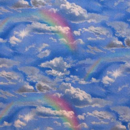 ES Rainbows