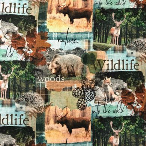 MM Wildlife/Nature