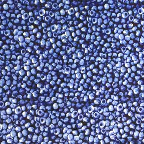 TT Blueberries