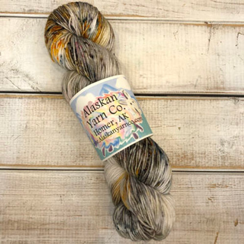 Alaskan Yarn Co. Homer Rocks