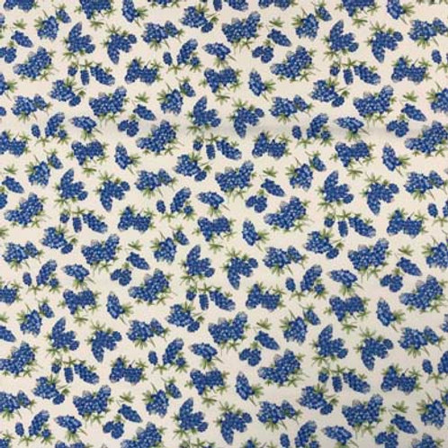 MD Fields of Blue-Lupine