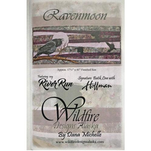 WF Ravenmoon Pattern
