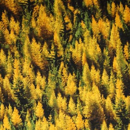 TT Landscape Medley-Gold
