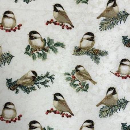 BT Winter Chickadees Natural