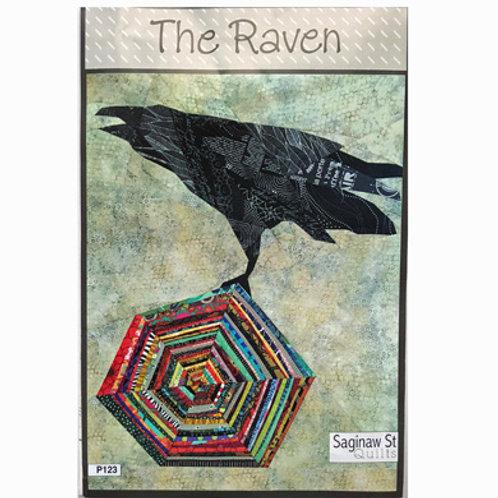 The Raven Pattern