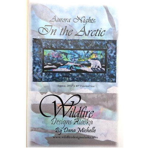 WF Aurora Nights: In the Arctic Pattern