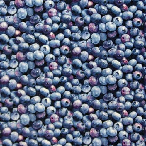 ES Blueberries