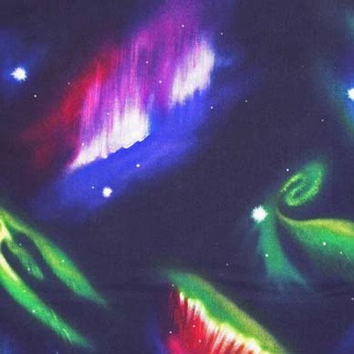 RK Northern Lights-Bright