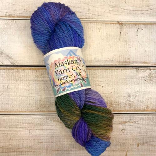 AYC Chunky Yarn-Lupine