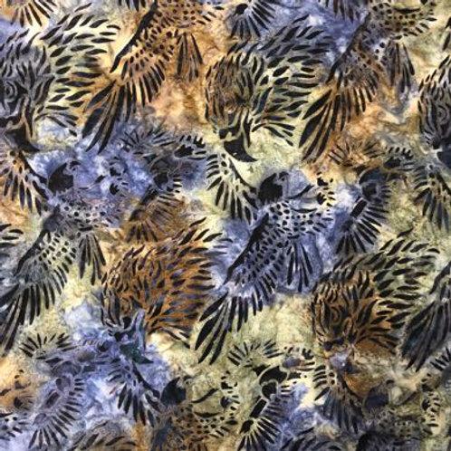 RK Wildlife Sanctuary 3