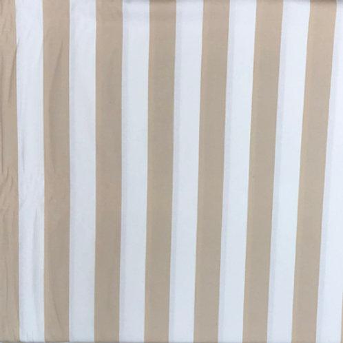 MF Meadow Storm-Stripes