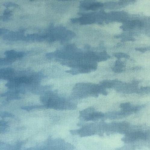 NC Naturescapes - Clouds