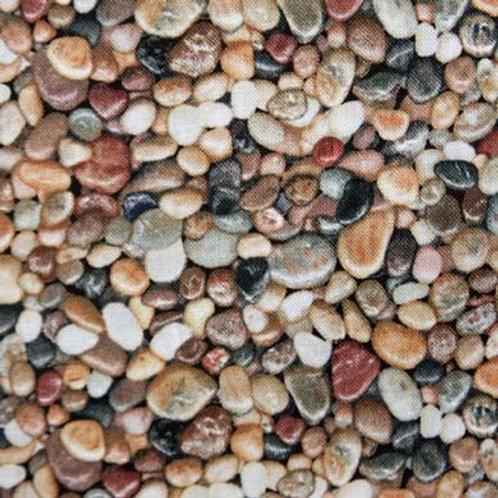 ES Small Pebbles