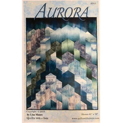Aurora Pattern