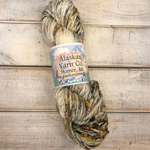 AYC Chunky Yarn-Homer Rocks