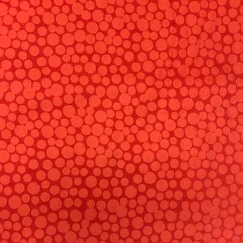 HF Coral Bubbles