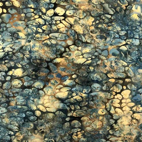 HF River Run Pebbles