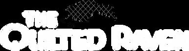 QR-Logo-White.png