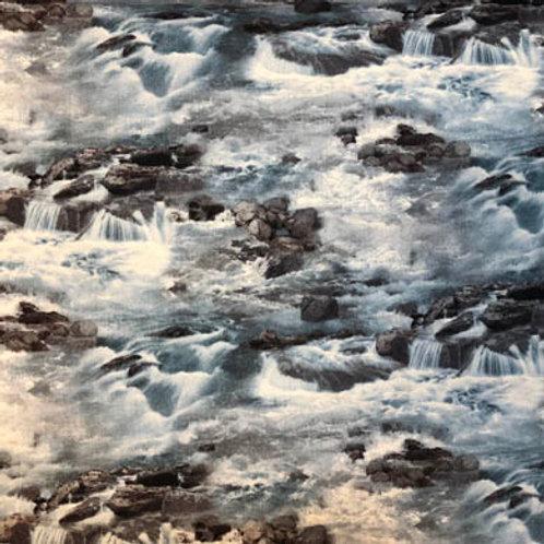 ES River Falls
