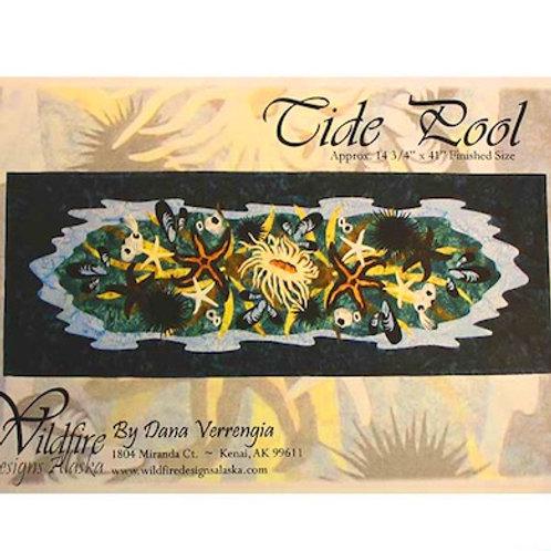 WF Tide Pool Pattern