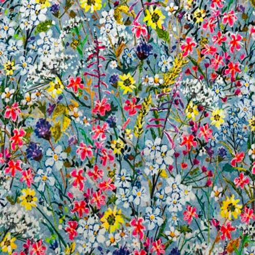 PB Alaska Wildflowers