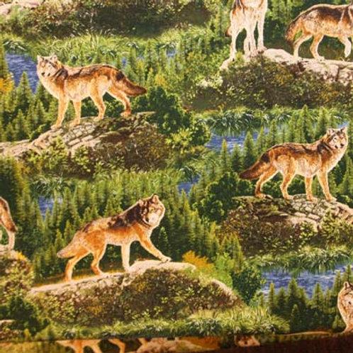 RK Wolf Meadow