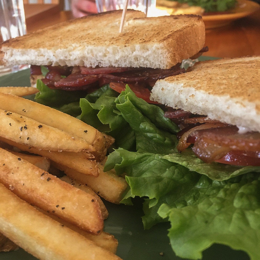 Soups and Such | Places to eat in Julian, CA