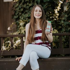 Must-Try Apple Beverages In Julian, CA