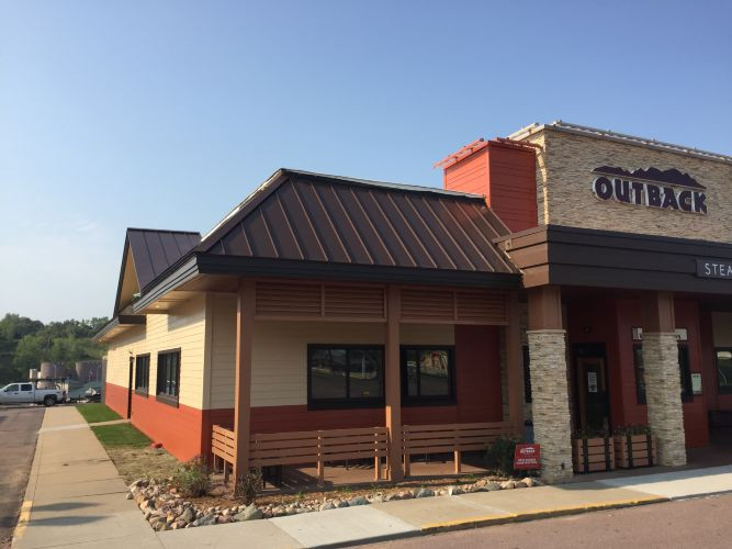 gutterguys-co-inc-outback1-statesville-n