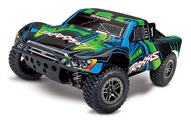 68077-4-Slash-4x4-ultimate-GREEN-3qtr-fr