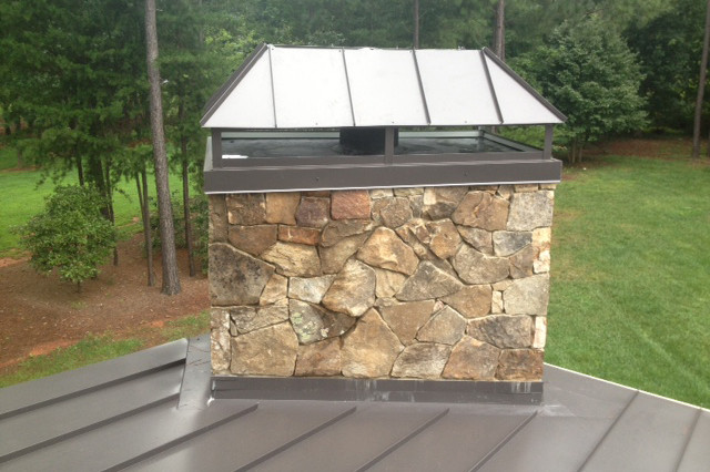 custom-chimney-cap-and-metal-roof1.jpeg