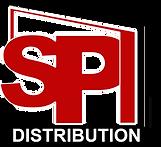 SPI Distribution