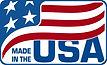 Madein the USA