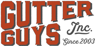 GutterGuys New Logo 121919.png