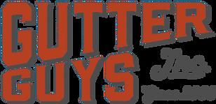 GutterGuys New Logo 121919.png