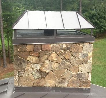 custom-chimney-cap-and-metal-roof1_edite