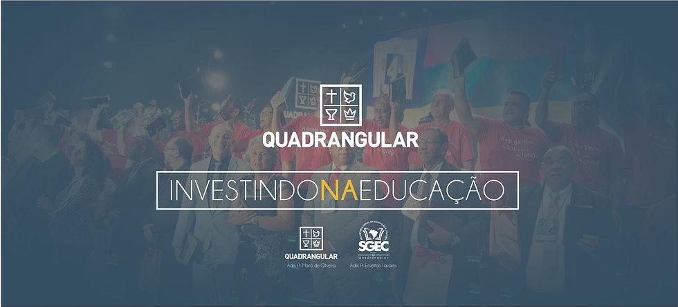 investindo na educação.jpg