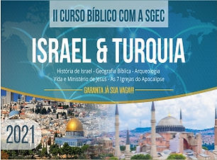 israel turquia.jpg
