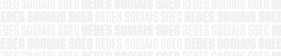 redes-sociais.jpg