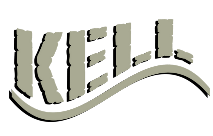 kell-logo-transparent-background mod cop