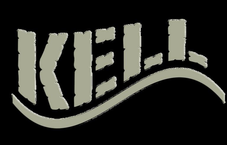 kell-logo-transparent-background mod cop