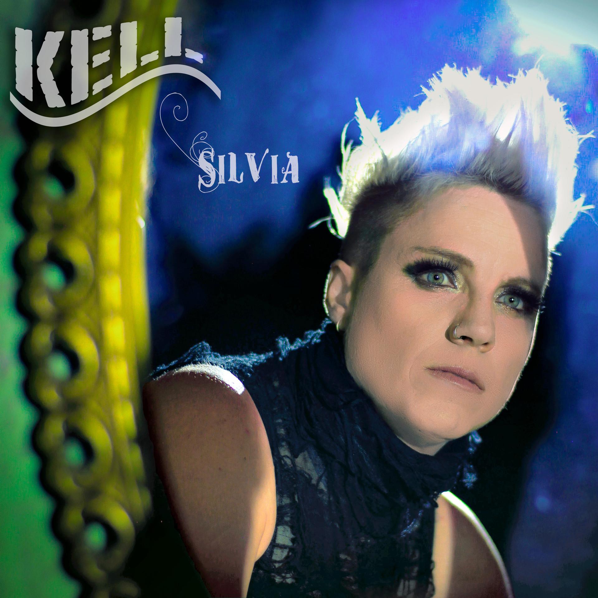 Kell - Silvia