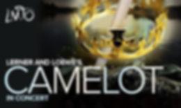 Camelot 2.jpg