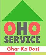 OHO Logo HD.jpg