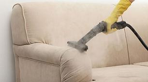 Sofa Shampooing.jpg