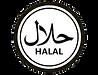 hall.png
