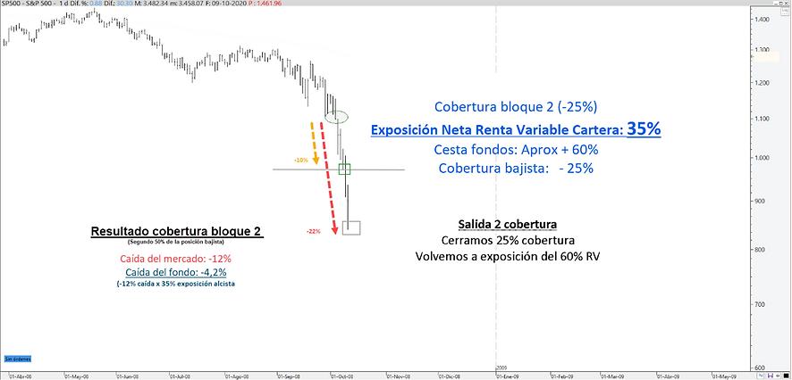 COBERTURA B 3.png