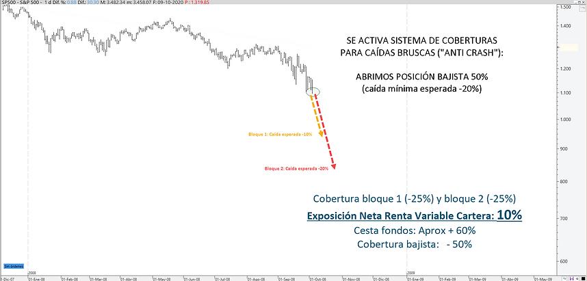 COBERTURA B 1.png