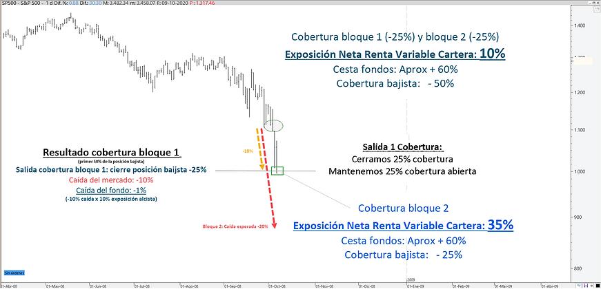 COBERTURA B 2.png